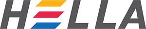 Logo-Hella-2
