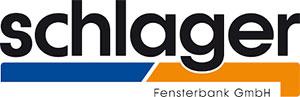 Logo-Schlager