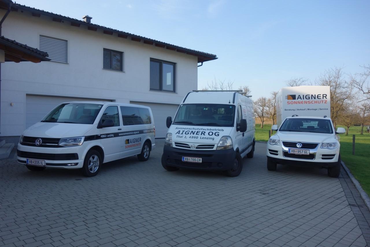 ServiceCars-Aigner