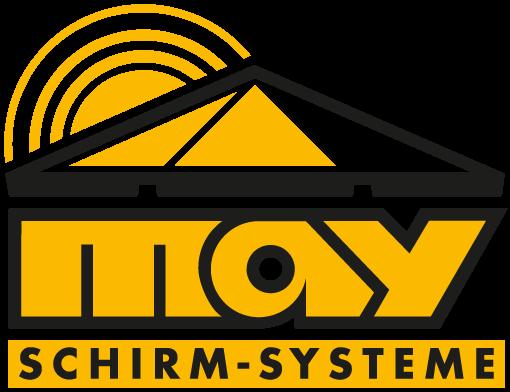 MAY_Logo_DE