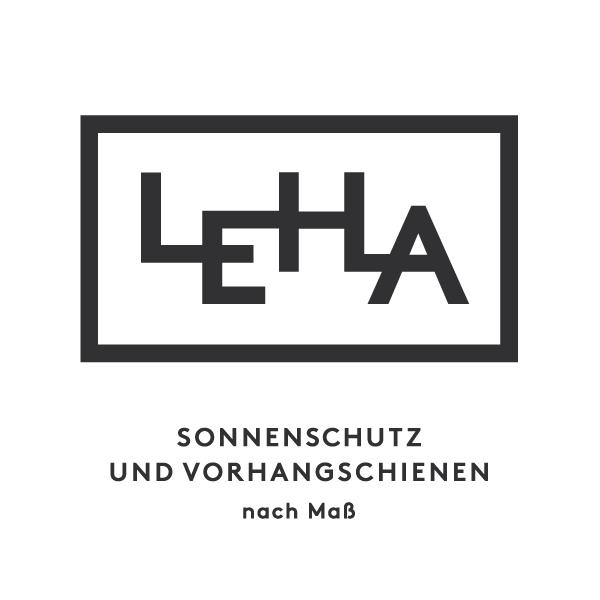 leha-leha-logo